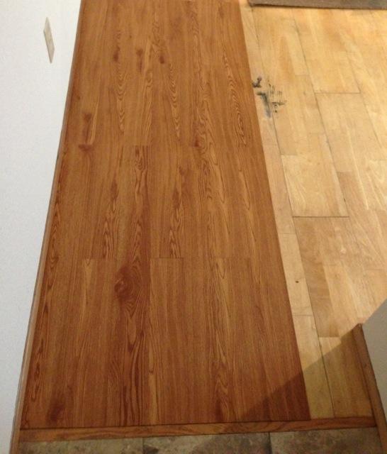 Lowes Vinyl Tile Flooring Selections Httpfreshfripperycom201212