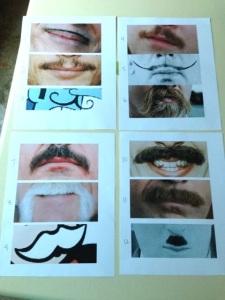mustache6