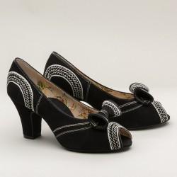 misslfire-lanai-black-1-250x250
