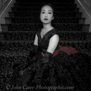 vampire-ball-by-john-carey-photographic-imagery