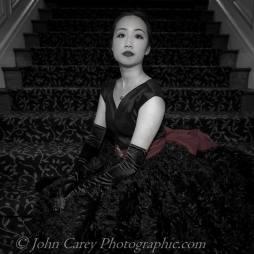vampire-ball-by-john-carey-photographic-imagery