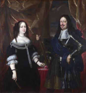 1660s-probably-grand-duke-2
