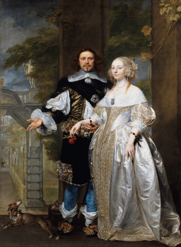 1662-married-couple-in-the_med.png