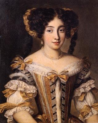 1670ca-principessa-laura_med