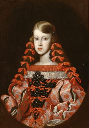 Margarita_Teresa_of_Spain