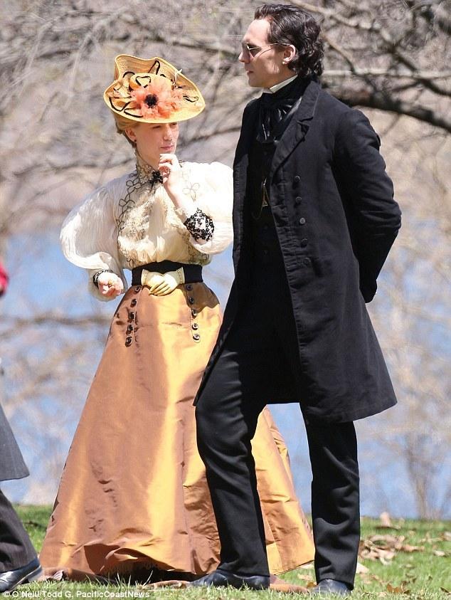 picnic-dress1