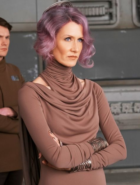 amilyn-holdo