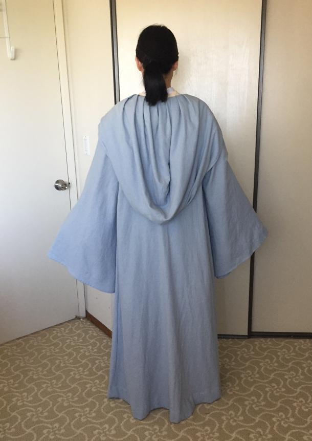 robeback.JPG